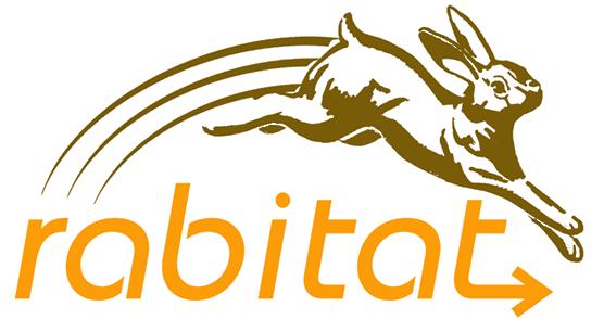 rabitat logo